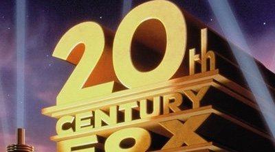 Fox será de Disney desde mañana a las cinco de la mañana