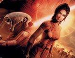 'Star Wars' apostaría por la película de David Benioff y D.B. Weiss, ¿ambientada en la Vieja República?