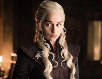 "Hemos estado pronunciando mal ""Khaleesi"" todo este tiempo"