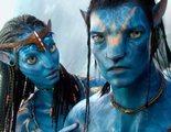 Disney da la bienvenida a los personajes de Fox en su página web oficial