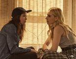 Netflix prepara una serie LGTB que no vas a querer perderte: 'Tales of the City'