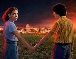 Épico tráiler de 'Stranger Things': Los niños ya no son tan niños en el primer avance de la tercera temporada
