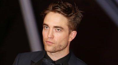 Robert Pattinson podría protagonizar la próxima película de Nolan