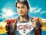 Michael J. Fox odió trabajar en 'Teen Wolf (De pelo en pecho)' y otras curiosidades de la comedia de 1985