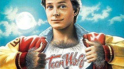 Curiosidades de 'Teen Wolf (De pelo en pecho)'