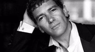 Los mejores papeles de Antonio Banderas