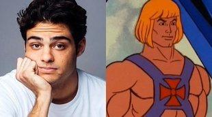 Noah Centineo podría interpretar a He-Man