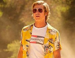 ¿Conectará 'Érase una vez en... Hollywood' con otras películas de Tarantino?