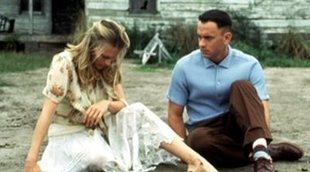 La secuela de 'Forrest Gump' que pudo haber sido y no fue