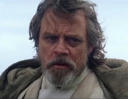 Nuevas pistas sobre el posible regreso de Luke al Episodio IX de 'Star Wars'