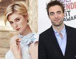 Robert Pattinson y Elizabeth Debicki se unen al reparto de la nueva película de Christopher Nolan