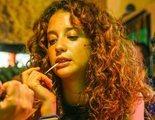 Tráiler de '¿A quién te llevarías a una isla desierta?', la nueva película de María Pedraza y Jaime Lorente
