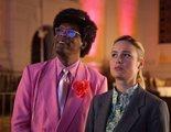 ¿Sabías que Brie Larson ha dirigido su primera película? 'Tienda de unicornios' llega en abril a Netflix