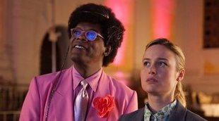 El debut en la dirección de Brie Larson, 'Tienda de unicornios', llega a Netflix