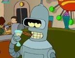Razones por las que nunca vamos a olvidar 'Futurama'