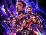 'Vengadores: Endgame': Primer spot de televisión con el discurso de Capitán América