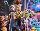 Por qué en Pixar se arriesgaron a hacer 'Toy Story 4' y por qué no están pensando en 'Toy Story 5'