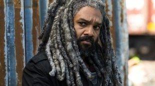 """'The Walking Dead' tendrá su propia """"Boda Roja"""""""