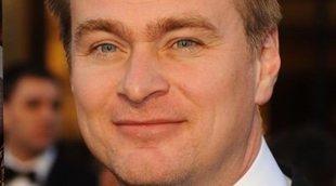 ¿Será 'Green Lantern Corps' la misteriosa nueva película de Christopher Nolan?