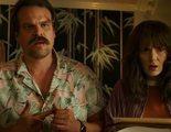 'Stranger Things': El monstruo de la tercera temporada podría ser un personaje que ya conocemos
