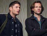 'Sobrenatural' anuncia su final tras su 15º temporada y la 'familia' de la serie se despide en las redes