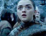 'Juego de Tronos': Primer episodio de la octava temporada... ¿filtrado?