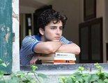 La novela secuela de 'Call Me By Your Name' se titula 'Find Me' y ya tiene sinopsis y fecha de publicación