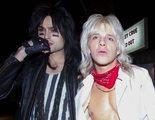 'The Dirt': Si 'Bohemian Rhapsody' te pareció blandita, ponte el biopic de Mötley Crüe en Netflix