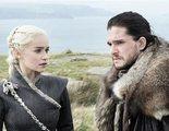 Las series y películas que llegan en abril a las plataformas de streaming