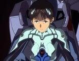 'Neon Genesis Evangelion' ya tiene fecha de estreno en Netflix