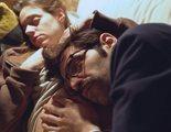 Hablan maravillas de 'Los días que vendrán', la película que ha arrasado en el Festival de Málaga