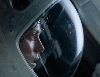 Un instituto se curra la mejor obra de teatro de la historia... sobre 'Alien'