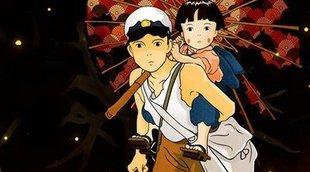 8 grandes películas anime disponibles en Netflix