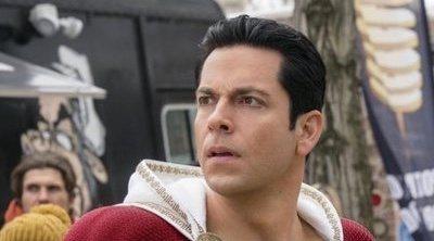 '¡Shazam!' es un soplo de aire fresco en los superhéroes según las críticas