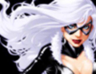 Nuevos rumores sobre Gata Negra