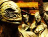 Novedades sobre la secuela de 'Silent Hill'