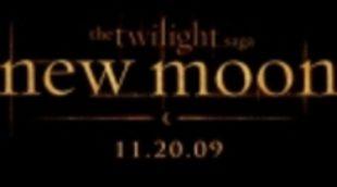 'Luna Nueva' se queda en los 140 millones en USA