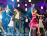 Ya se rueda el 'High School Musical' chino