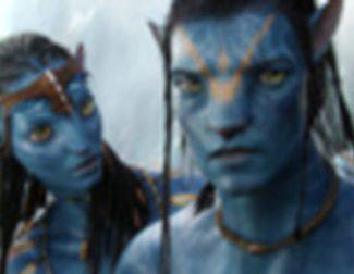 James Cameron habla sobre el futuro de 'Avatar'