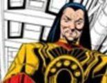 ¿Es Mandarín el malo de 'Iron Man 3'?