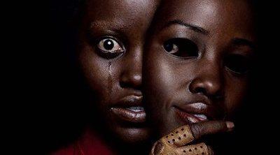 'Nosotros' de Jordan Peele triunfa en la taquilla estadounidense