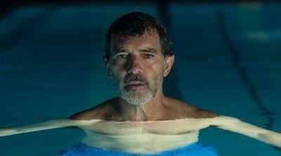 'Dolor y gloria' ya es el mejor estreno español del año en taquilla