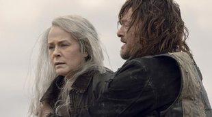 """La """"Boda Roja"""" de 'The Walking Dead'"""