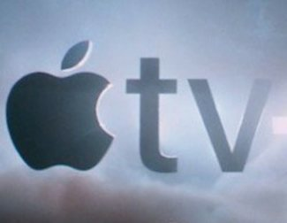 Apple presenta su servicio de streaming: Apple TV+