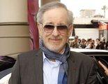 Twitter se mofa de Steven Spielberg por apoyar Apple TV+ tras criticar a Netflix