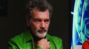 'Dolor y gloria' reconcilia a Almodóvar con el público en la taquilla española
