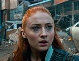 Sophie Turner critica a Bryan Singer: fue 'desagradable' trabajar con él en 'X-Men: Apocalipsis'