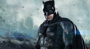 Zack Snyder es criticado por los autores de DC Comics por defender que Batman es un asesino