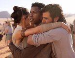 'Star Wars' y el póster filtrado del 'Episodio IX' que Disney no ha podido ignorar