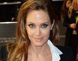 Angelina Jolie podría unirse al Universo Cinematográfico Marvel en 'The Eternals'